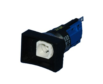 signallampe led 5mm
